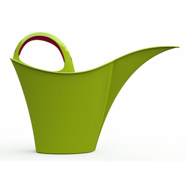 """Gießkanne """"Keira"""", grün"""
