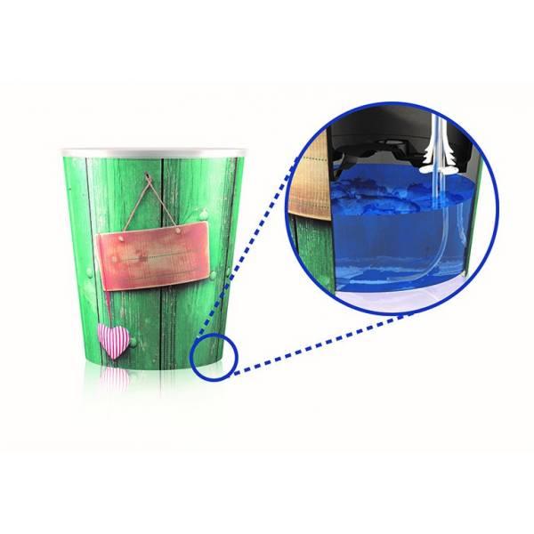 Funktion Bewässerung II